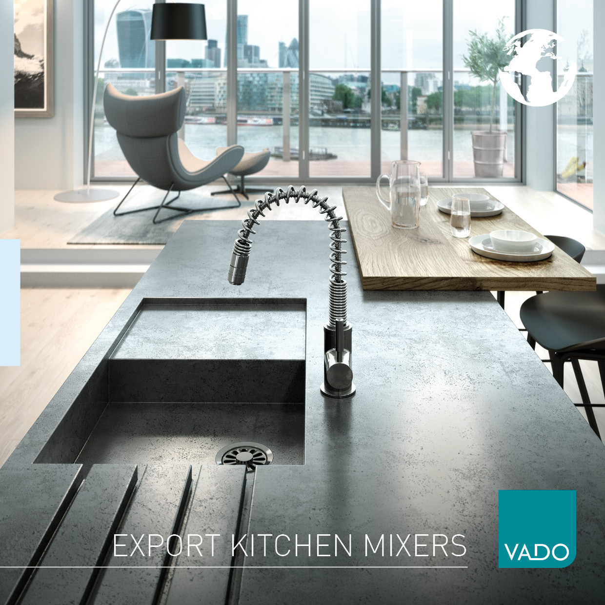 export_kitchen_mixers_thumbnail1
