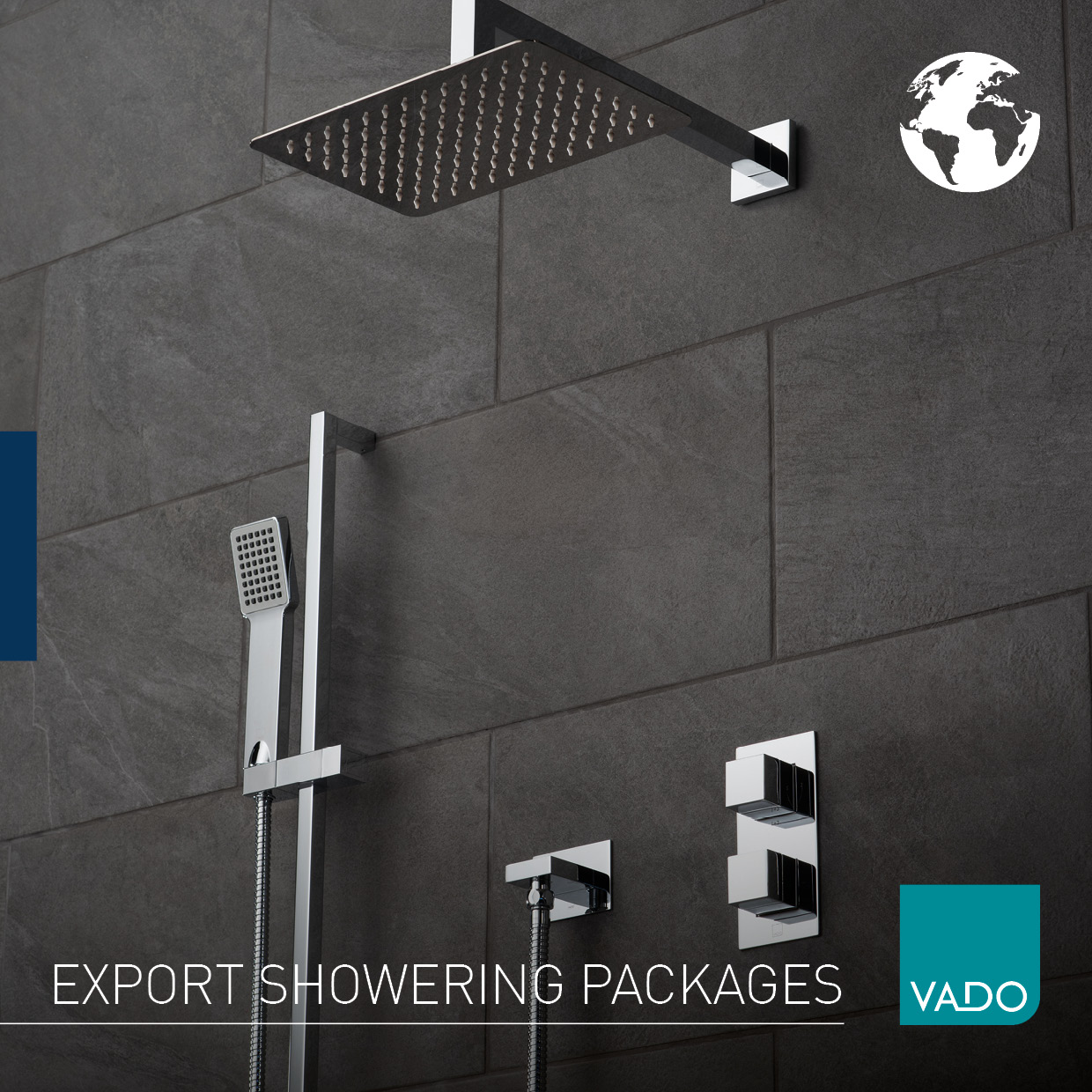 export_showering_packages_thumbnail