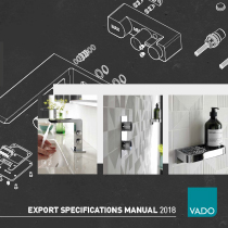 export_specifications_manual_thumbnail_0