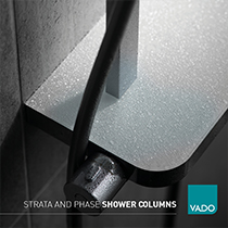export_strata_phase_shower_columns_thumbnail_0